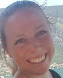 Linda Nordins två snabba mål fixade Söråkers seger.