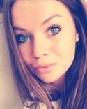 Isabell Lindgren återvänder hem till Söråker