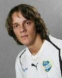 Andreas Ejerås gör comeback efter några år i stillhet.