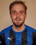 Förre talangen Manne Pettersson gör come-back - Ljunga/Fränsta ny klubb.