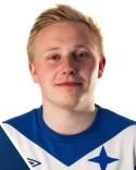 Den senaste i raden att lämna IFK Sundsvall är Mårten Gräntz som flyttat till Essvik.
