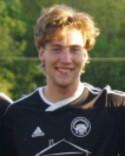 Olle Kankainen gjorde mål och var bra i Medskogs.