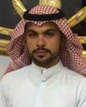 Mahmoud Aljedi gjorde dom två Wiskanmålen när laget tog första segern.