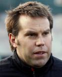 Tommy Lerstrand fortsätter i Selånger.