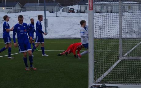 Foto: Janne Pehrsson, Lokalfotbollen.nu.