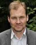 SDFF-ordföranden Mikael Torstensson stod på sin sportchefs sida.