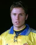 Mattias Nylund har gett upp...