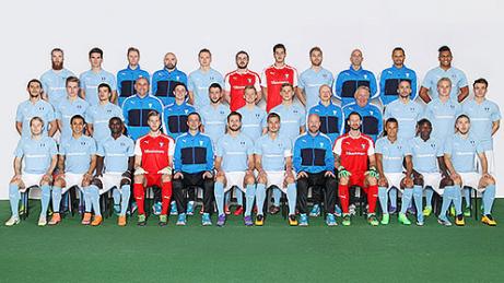 Malmö FF vann Allsvenskan 2016.