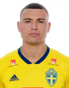 Jordan Larsson