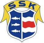 Selånger FK_klubbärke2