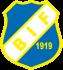 Bergsjö IF_klubbmärke