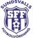 Sundsvalls FF_klubbmärke