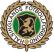 Hälsinglands Fotbollförbund_logo