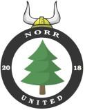 FC Norr United är en av två helt nystartade klubbar.