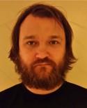 Fredrik Allgren blir ny huvudtränare i Medskogs.