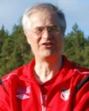 Jonas Wallvik tveksam till att Indal tar steget upp i fyran.