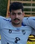 Nyförvärvet från IFK Sundsvall, Mahmoud El Assir, skickade in ett hattrick för FC Norr United mot Ariana.