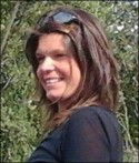 Linda Bertilsson fick coacha MIF-tjejerna i Elisabeth Gradins frånvaro.