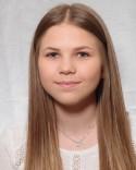 Elise Perssons två mål blev tungan på vågen.