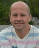 Sundsvalls FF:s tränare Stefan Edberg var mycket nöjd med lagets försvarsspel efter 0-0 mot serieledarna.