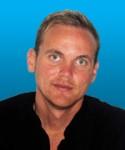 Mikael Melin Bhy är tillbaka i SDFF.