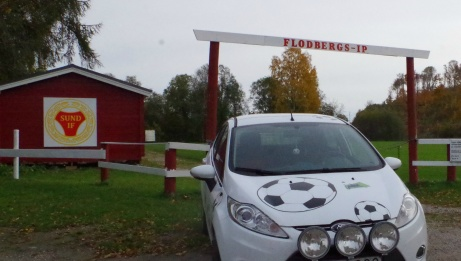 Flodbergs IP, Sundsbruk (Sundsvalls kommun)