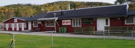 Samma som ovan. Foto: Pia Skogman, Lokalfotbollen.nu.