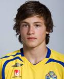 Christoffer Nerkman återvänder till Svartvik.