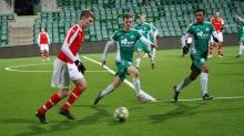 gå till division 3 Mellersta Norrland