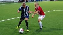 gå till division 1 Norrland (d)