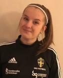Ella Alm är en av fyra spelare från IFK Timrå som tar steget över till seriekonkurrenten Selånger.
