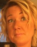 Det blir en andra säsong i Njurunda IK för tränaren Sara Magnusson.
