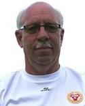 Claes Nyman, tävlingskommitténs ordförande i MFF.