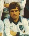 Anders Lindahl1980.