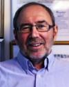 Tomas Wiklund anno 2012.