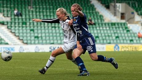 gå till division 1 Norra Svealand (d)