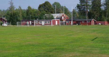...och lite zoom så t o m Fårrden kom i bild. Foto: Pia Skogman, Lokalfotbollen.nu.