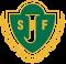 Jönköpings Södra IF_klubbnärke