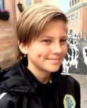 Zack Jonsson målade dubbel när Selånger 2 vann mot Hassel.