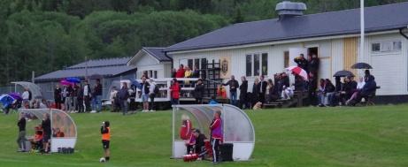 Bild 20. Foto: Pia Skogman, Lokalfotbollen.nu.