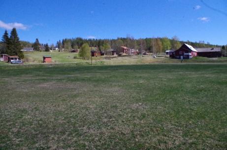 ...och en till från samma plats, men med en liten vridning åt höger. Foto: Pia Skogman, Lokalfotbollen.nu.