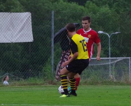Bild 8. Foto: Pia Skogman, Lokalfotbollen.nu.