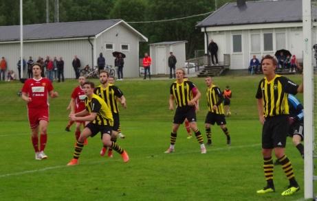 Bild 14. Foto: Pia Skogman, Lokalfotbollen.nu.