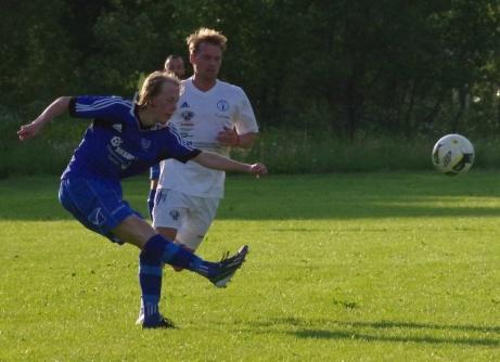 Bild 18. Foto: Pia Skogman, Lokalfotbollen.nu