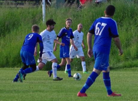 Bild 29. Foto: Pia Skogman, Lokalfotbollen.nu
