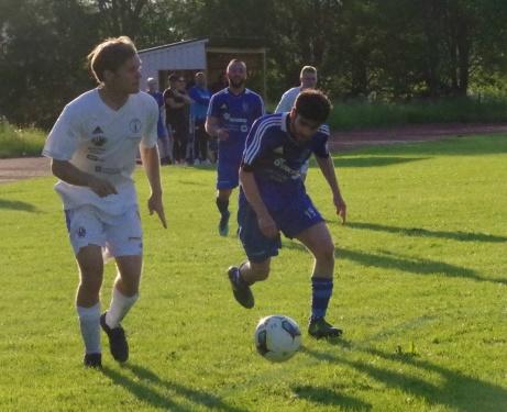 Bild 32. Foto: Pia Skogman, Lokalfotbollen.nu
