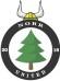 FC Norr United_klubbmärke