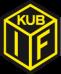 Kubikenborgs IF_klubbmärke