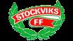 Stockviks FF_klubbmärke