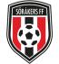 Söråkers FF_klubbmärke